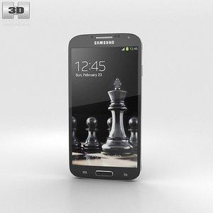 samsung galaxy s4 3d 3ds