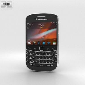 9900 bold blackberry max
