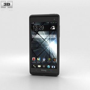 htc desire 600 3ds
