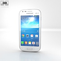 s7582 samsung galaxy 3d 3ds