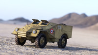 BTR40