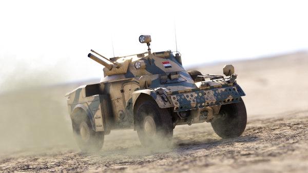 aml-60-12 3d max