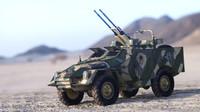 BTR40A