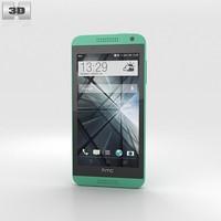 htc desire 610 3d lwo