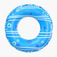 inflatable swimming pool float max