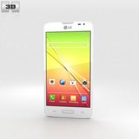 LG L70 White