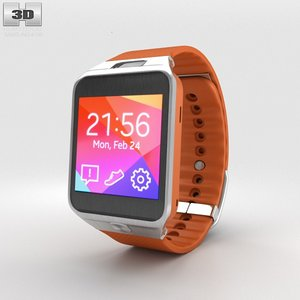 samsung galaxy gear max
