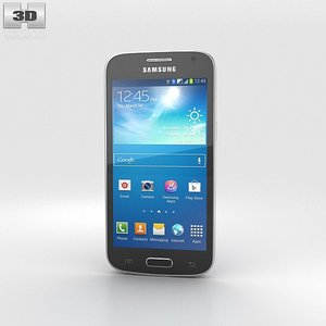 samsung galaxy s3 3ds