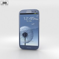 samsung galaxy s3 3d 3ds