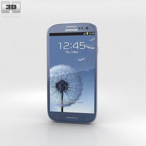 samsung galaxy s3 3d 3ds