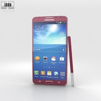 3ds samsung galaxy note