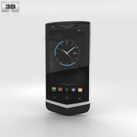 vertu constellation 2013 3d 3ds