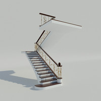concrete_stair_5