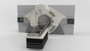 ECT device 3D models