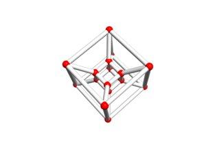 3d sacred geometry