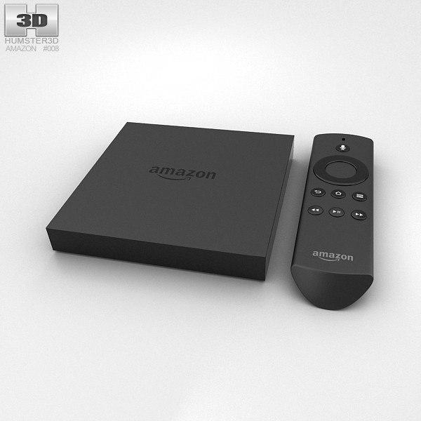 3d tv amazon