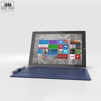 microsoft surface 3 max