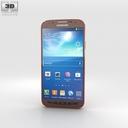 Samsung Galaxy S4 Active 3D models