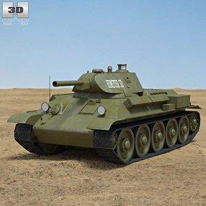 t-34 t 34 max