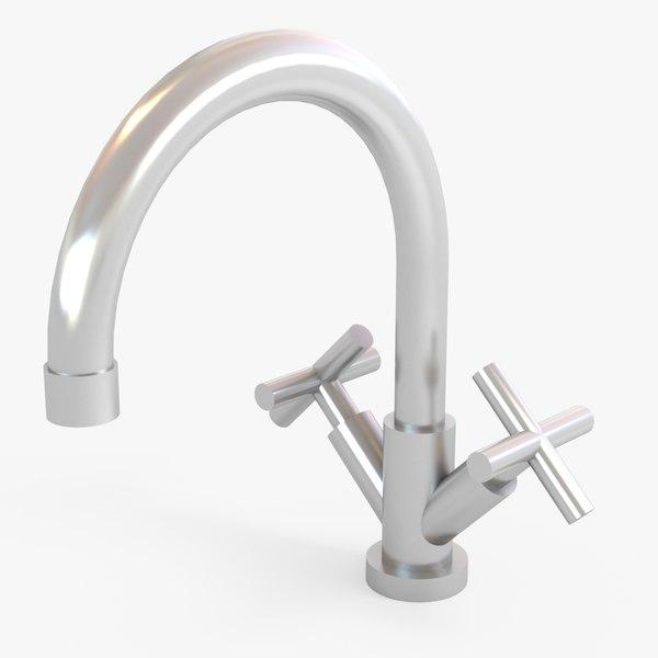 bending tap max free