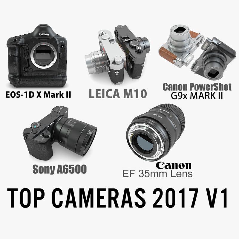 canon camera 3ds