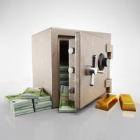 max safe euros