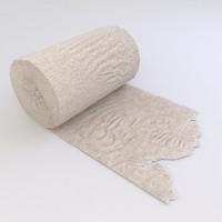 max toilet paper