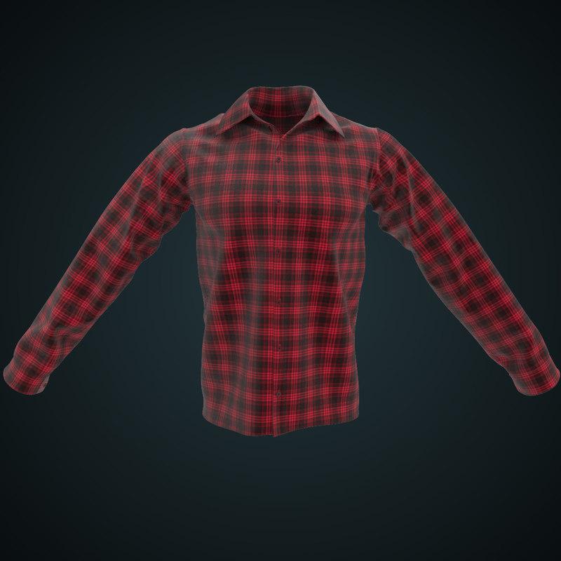 max shirt hi