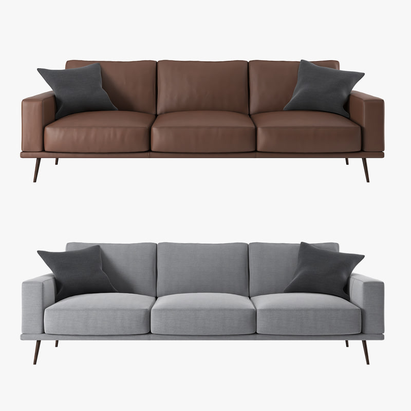 boconcept carlton sofa review sofa design ideas. Black Bedroom Furniture Sets. Home Design Ideas