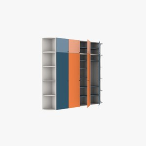 cabinet shelf max