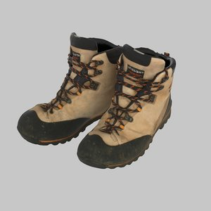 shoes trek max