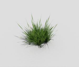 3d grass games
