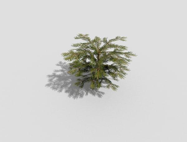3ds plant games