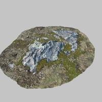 Rock Big 03