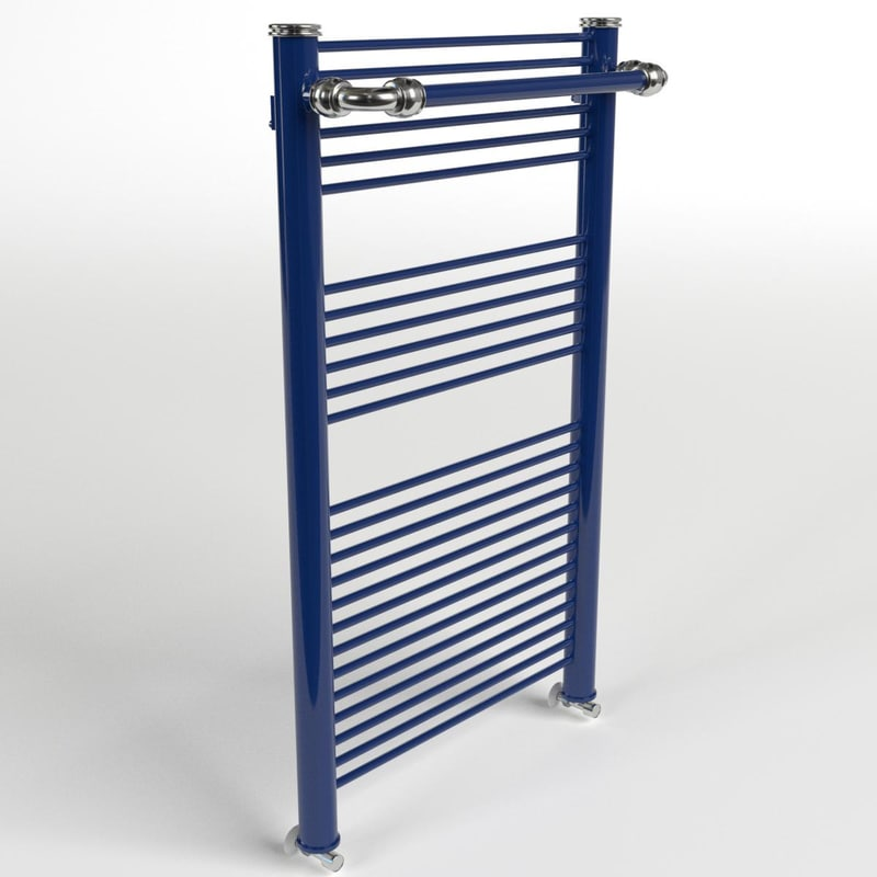 3d towel radiator 4