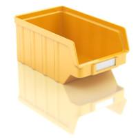 fbx bin parts plastic