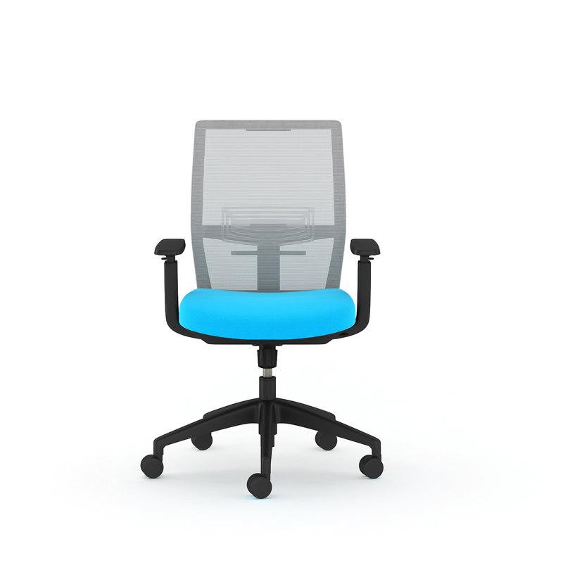 chair arch max