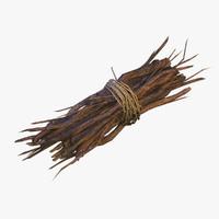 brushwood max