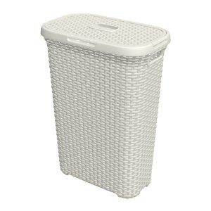 curver laundry basket 3d max