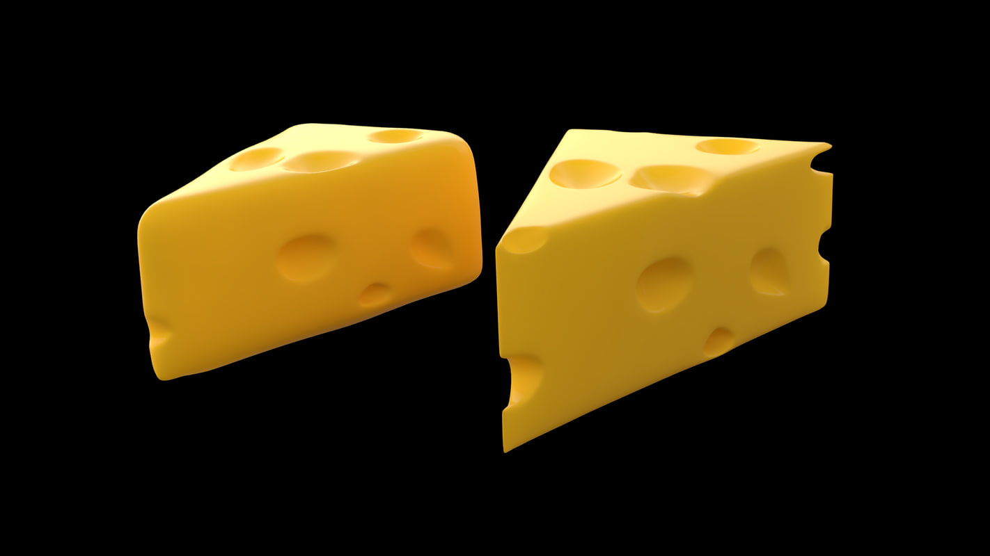 cheese max