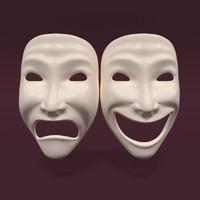 Mask_Theater V2