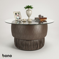 table bono chester max