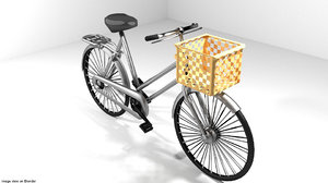 bicycle classic cycle lwo