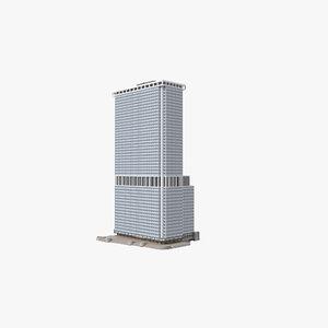 new york plaza 3ds