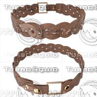 Bracelet 172