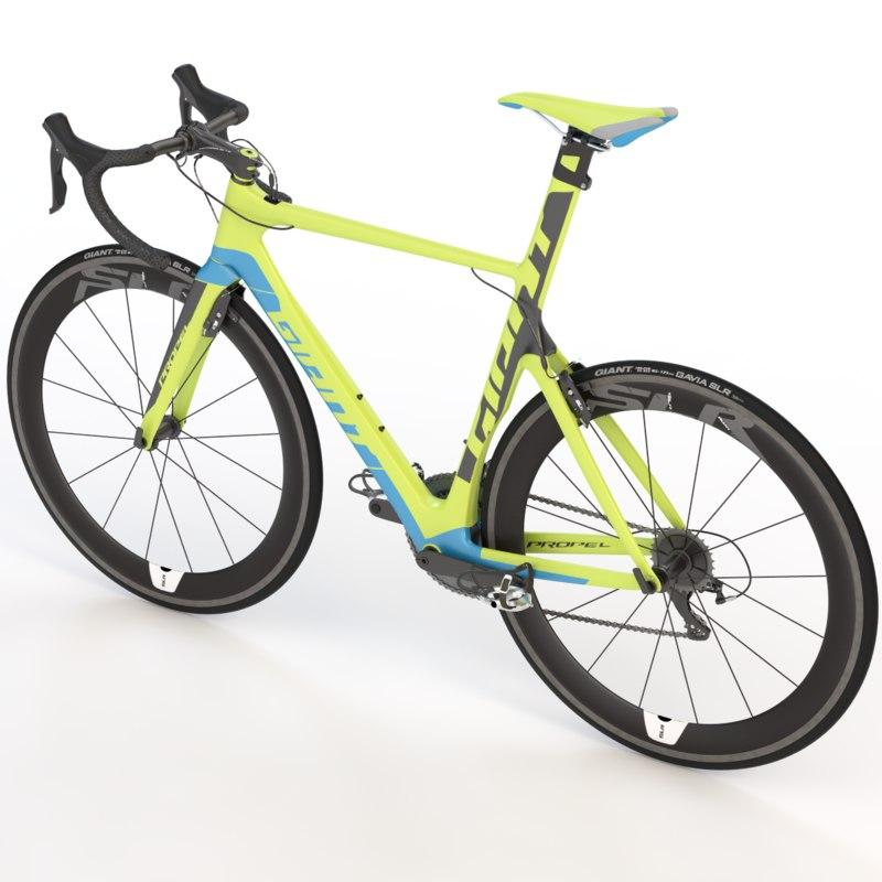 realistic photoreal cycle 3d max