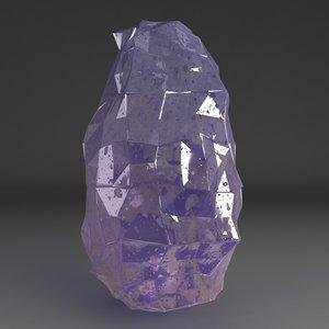 precious stone max
