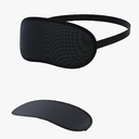 Sleeping Mask 3D models