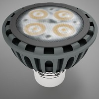 3d 3ds led light