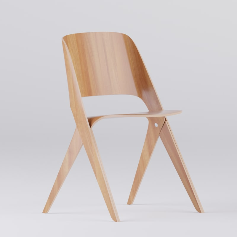 lavitta chair max